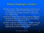 future challenges contd1