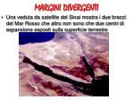 margini divergenti2