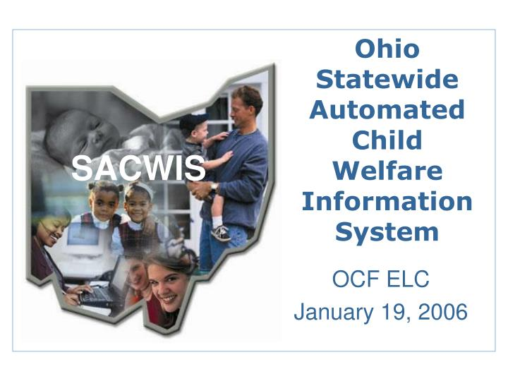 ohio statewide automated child welfare information system n.