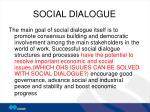 social dialogue3