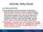 social dialogue4