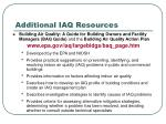 additional iaq resources4