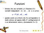 funzioni1