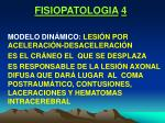 fisiopatologia 4