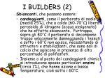 i builders 2