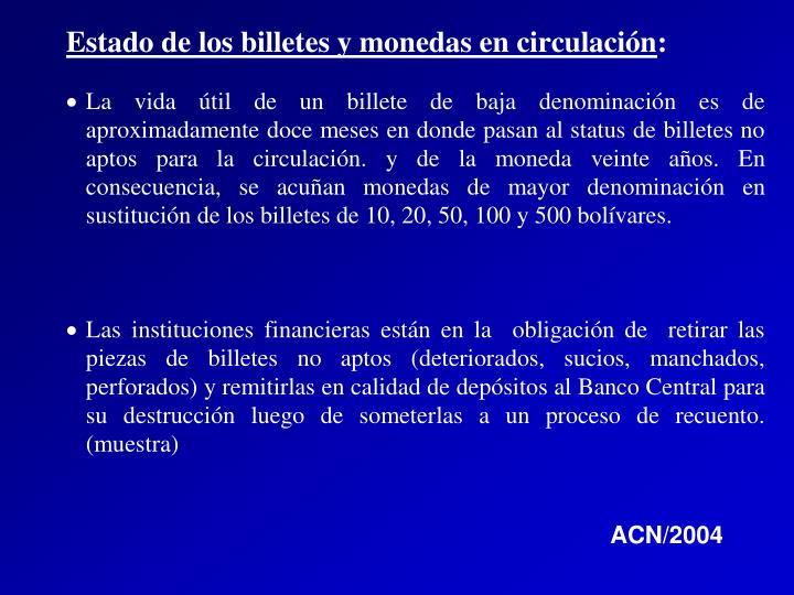 ACN/2004