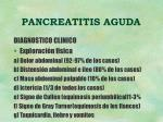 pancreatitis aguda12
