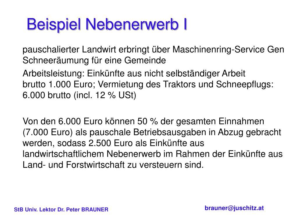 Geliebte PPT - Wieselburg 18. Dezember 2008 PowerPoint Presentation - ID:963547 @GA_94