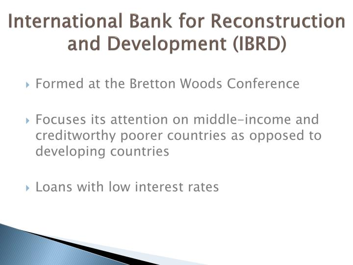 are imf loans good poor countires The imf has also been criticised for its lack of accountability and willingness to lend to countries with bad human rights records criticisms of imf include 1 conditions of loans on giving loans to countries, the imf make the loan conditional on the implementation of certain economic policies these policies tend to involve: reducing.