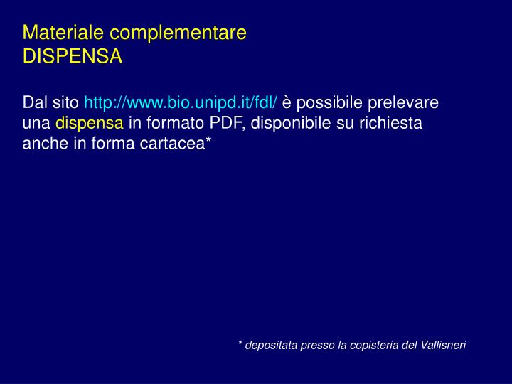 principi di biochimica di lehninger pdf