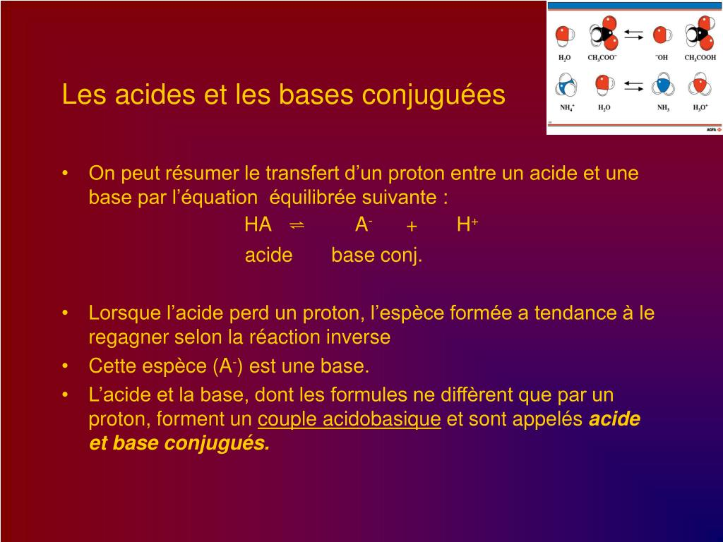 Ppt Chapitre 4 Powerpoint Presentation Free Download Id 966489