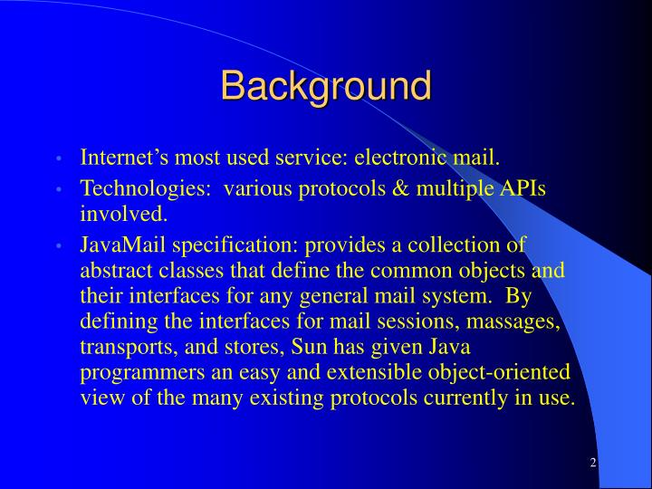 javax activation datahandler inputstream example