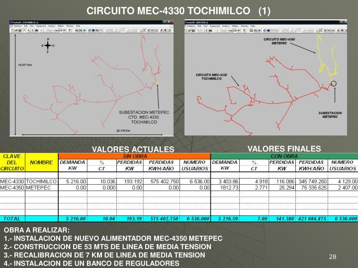 CIRCUITO MEC-4330 TOCHIMILCO   (1)