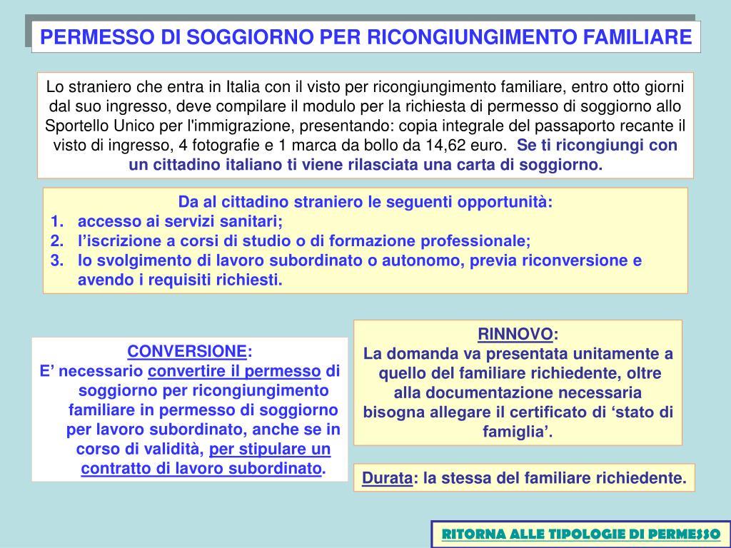PPT - ASSISTENZA E CONSULENZA PREVIDENZIALE PowerPoint ...
