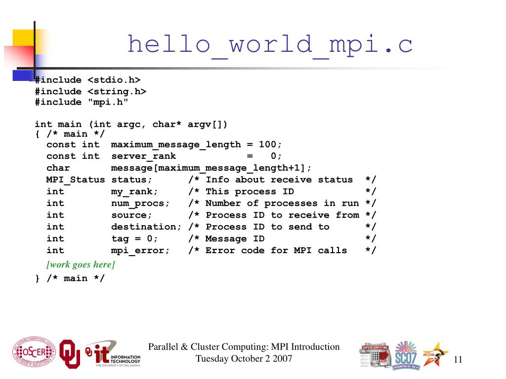 hello_world_mpi.c