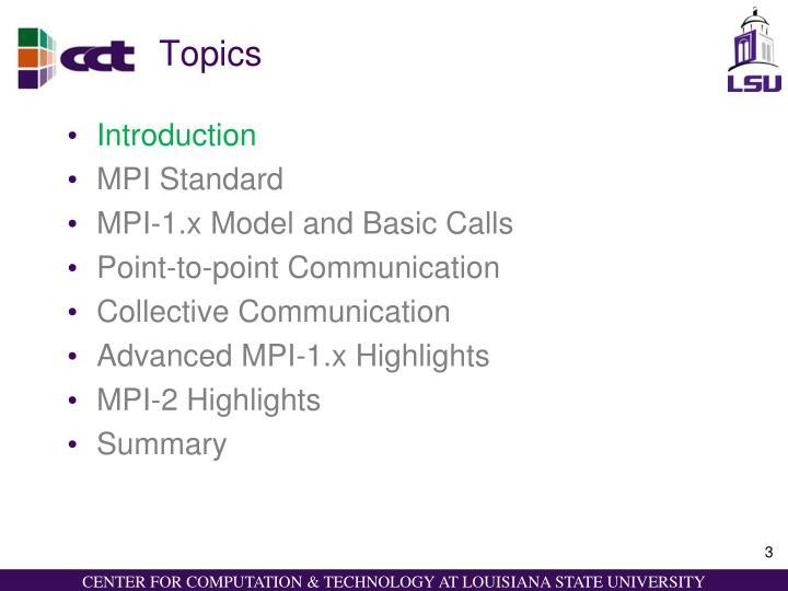 Topics3