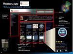 homepage http www codeplex com pks