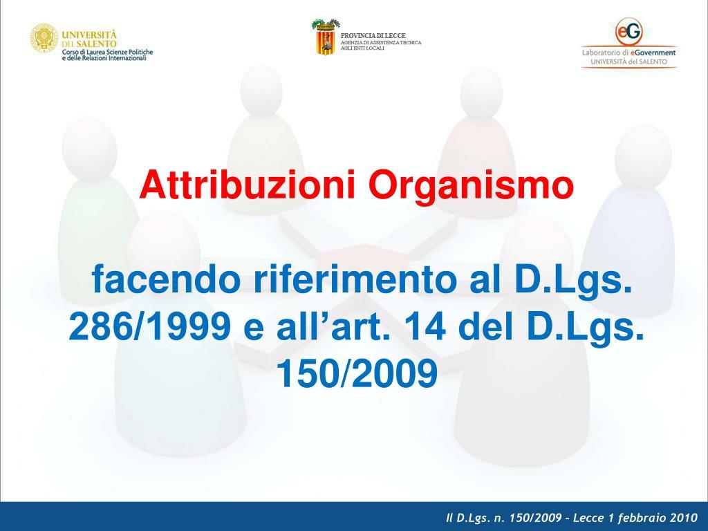 D.Lgs. 1 dicembre 2009, n. 179 - Certifico Srl