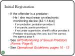 initial registration1