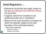 initial registration5