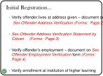 initial registration6