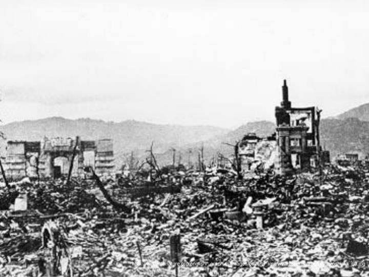http://www.infonature.org/english/_graphics/images/cultural_img/ww2_abomb/abomb_hiroshima_p9.jpg