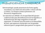 insuficiencia cardiaca8