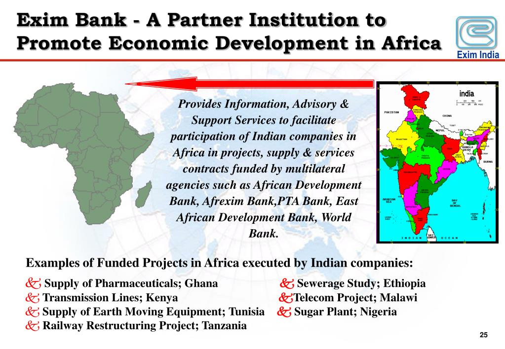World Bank Ethiopia Projects