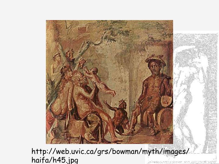 http://web.uvic.ca/grs/bowman/myth/images/haifa/h45.jpg