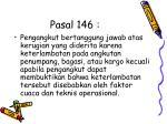 pasal 146