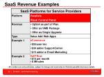saas revenue examples30