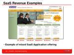saas revenue examples32