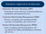 enterprise application architecture23