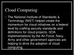 cloud computing71