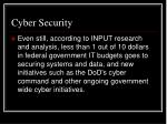cyber security73