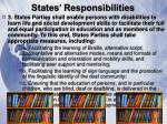 states responsibilities26