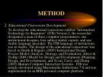 method8