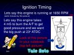 ignition timing4