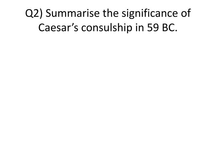 an analysis of the summary of two patricians flavius and marcullus enter Ceasar in william shakespeares play, julius caesar, there is a major difference between two of the characters,  character analysis of brutus in julius ceasar.