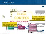 flow control39