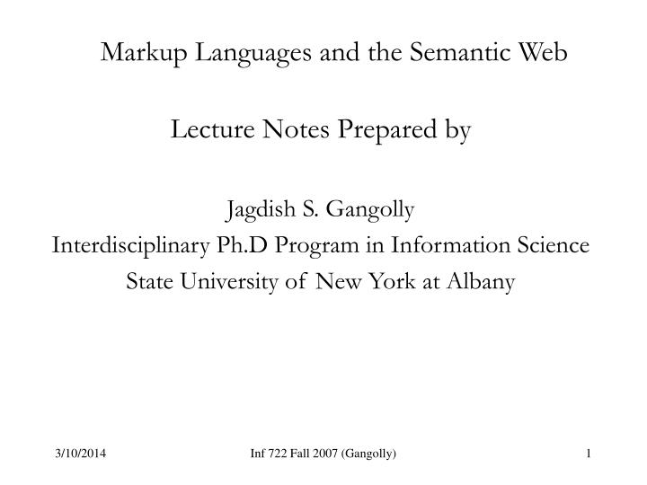 the history of markup languages information technology essay Markup language tweet by markup languages are learn about each of the five generations of computers and major technology developments that have.