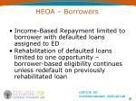 heoa borrowers36