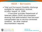 heoa borrowers41