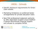 heoa schools48