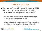 heoa schools49