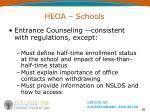 heoa schools50