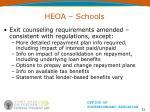 heoa schools51