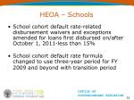 heoa schools52