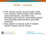 heoa schools54