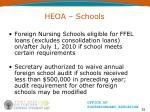 heoa schools55